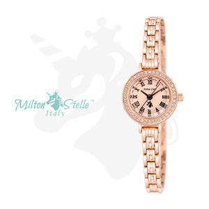 Milton Stelle™ Italy MS-080MR